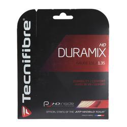 Multifilament polyester besnaring Duramix 1,35 mm naturel