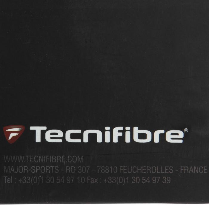CORDAGE DE TENNIS MULTIFILAMENTS POLYESTER DURAMIX 1.35mm NATUREL