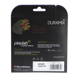 Tennissnaar Duramix 1,35mm 12m - 152739