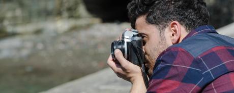 delen-foto-reis