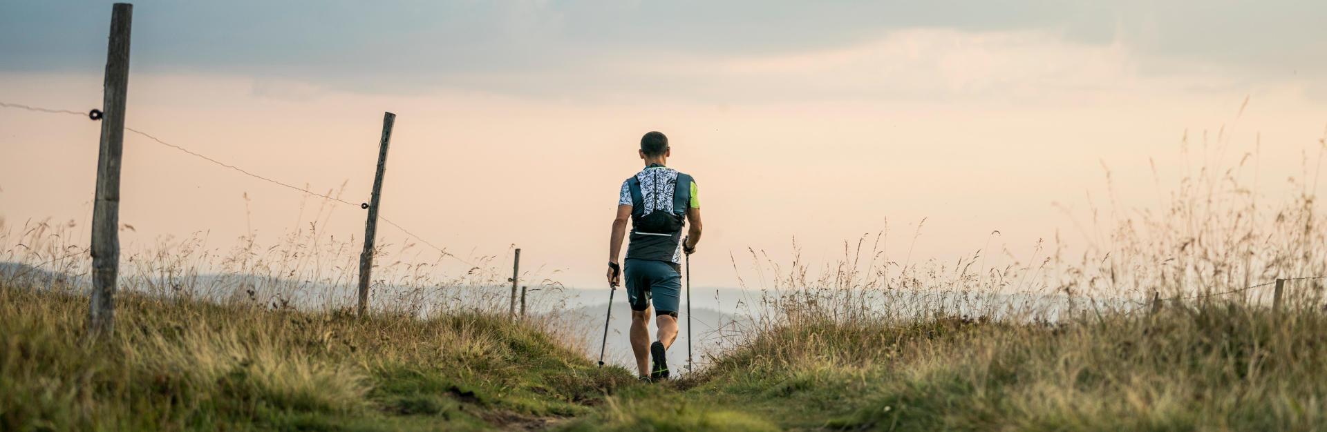 performing-well-in-Nordic-walking