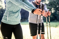 how-to-choose-the-right-Nordic-walking-poles-for-your-height