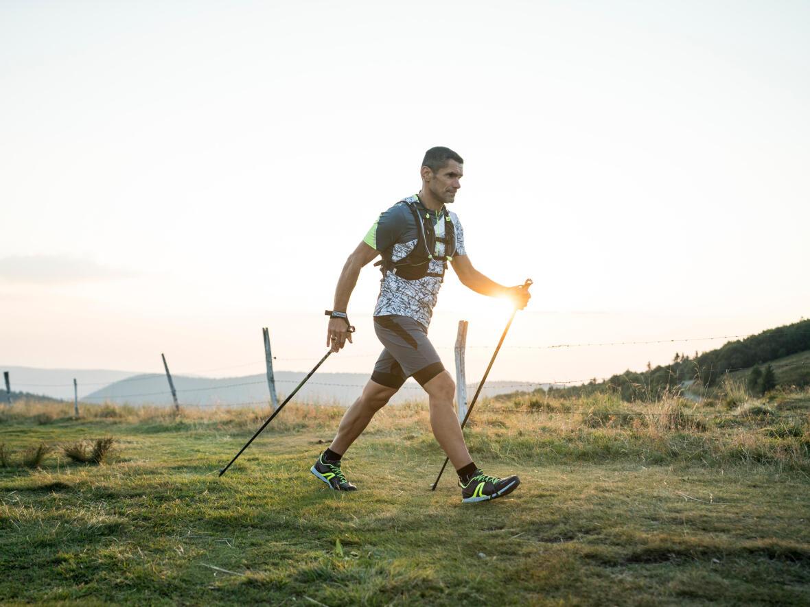 marche-nordique-objectif-compétition