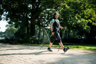 nordic-walking-during-pregnancy