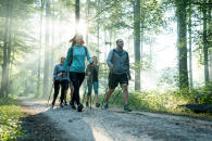 discovering-nordic-walking