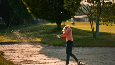 bienfaits-du-golf.jpg