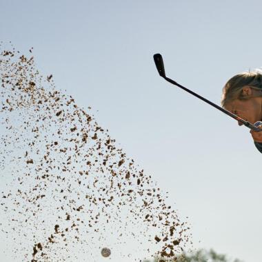 Inesis golf
