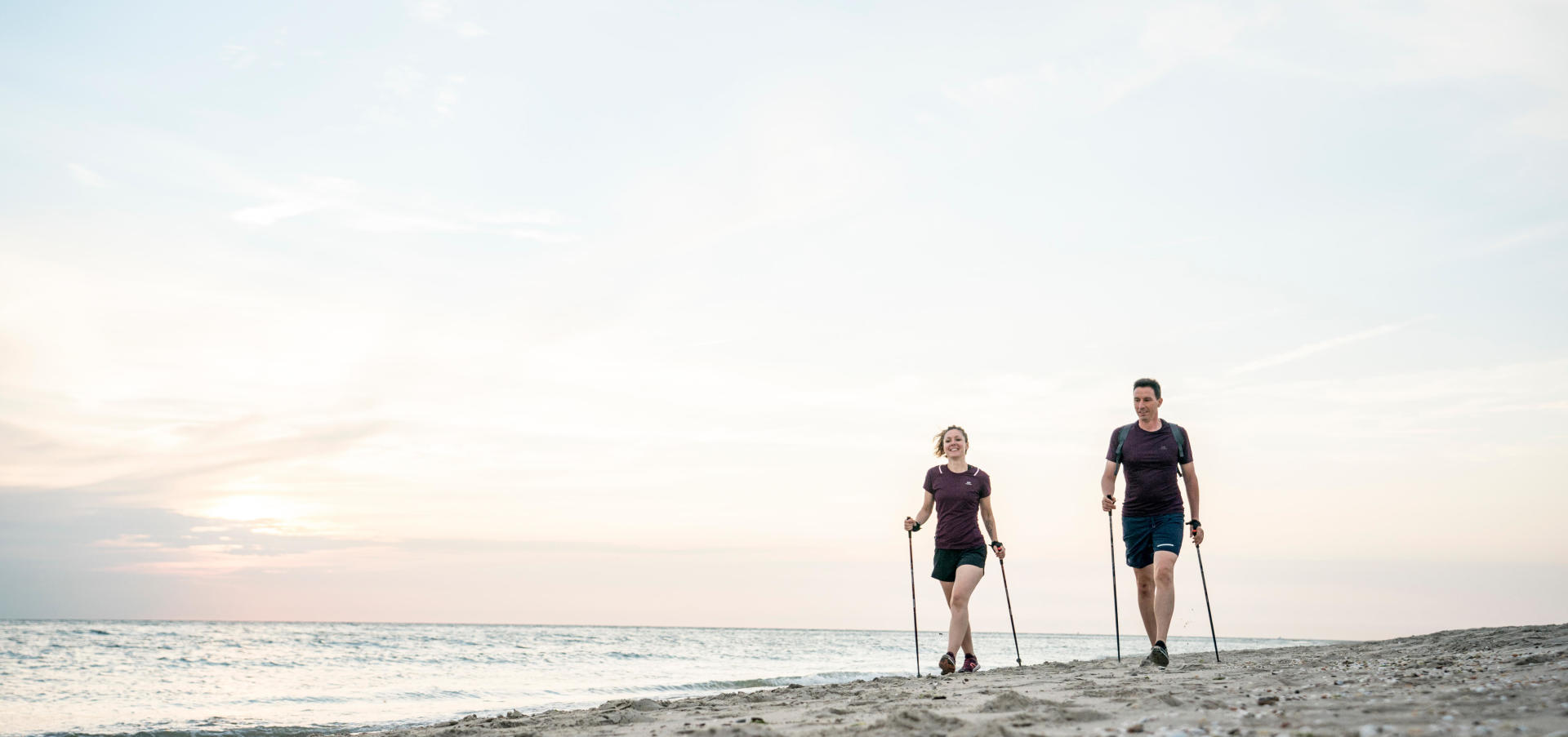 Nordic-walking-and-travelling