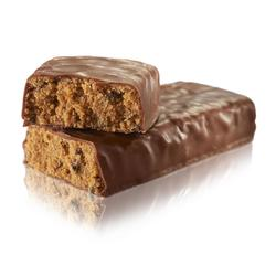 WHEY PROTEIN BAR Chocolat-Caramel Pack