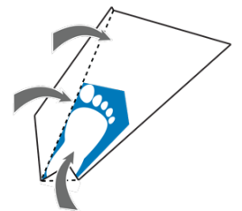 come-misurare-il proprio-piede-pedimetro