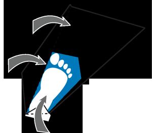 comment-mesurer-son-pied-pedimetre.png