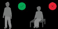 come-misurare-il proprio-piede-pedimetro-2