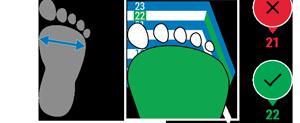 Comment-mesure-pieds-enfant-etape4.png