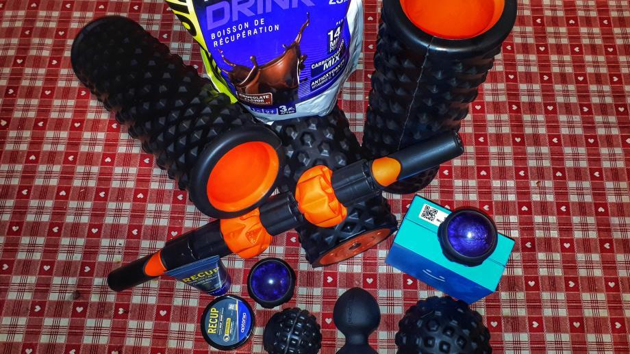 accessoires-recuperation-aptonia