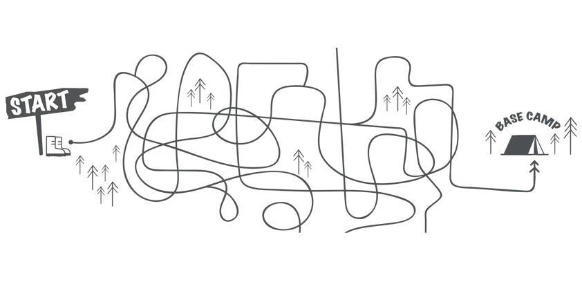 free-printable-games-children-mountain-maze