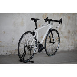 Fahrradständer für 1 Fahrrad