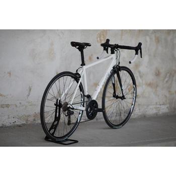 Fietsenstandaard voor 1 fiets