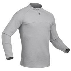 14716f12d0 Comprar sudaderas y jerseys deportivos de hombre