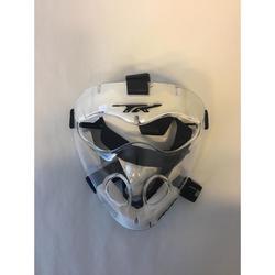 Hockeymasker voor kinderen Total 3.1
