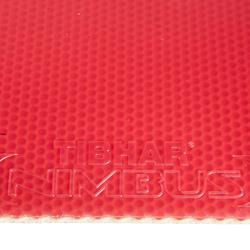 Rubber voor tafeltennisbatje Nimbus