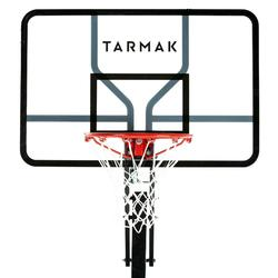 Basketbalpaal B700 Pro (2.40 - 3.05 meter)