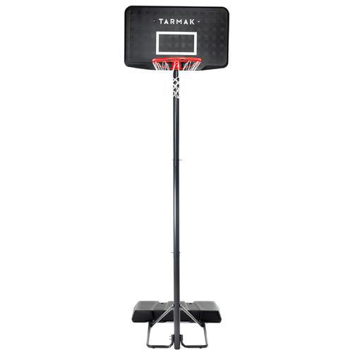 Panier de Basketball B100 réglable