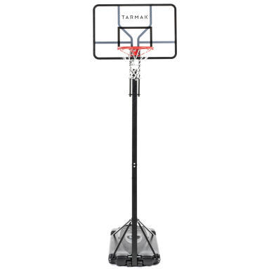 canasta-de-baloncesto-b-700-decathlon-tarmak