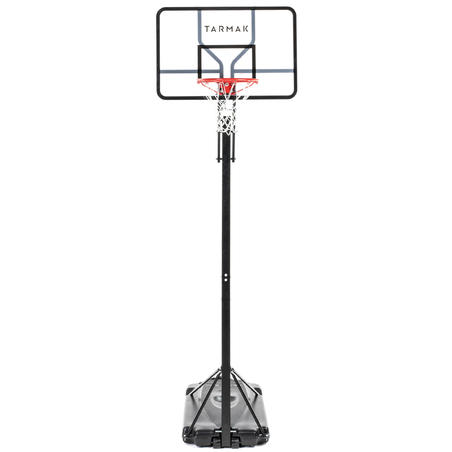 B700 Pro Keranjang Basket Anak/Dewasa 2,4 m - 3,05 m. 7 ketinggian bermain.
