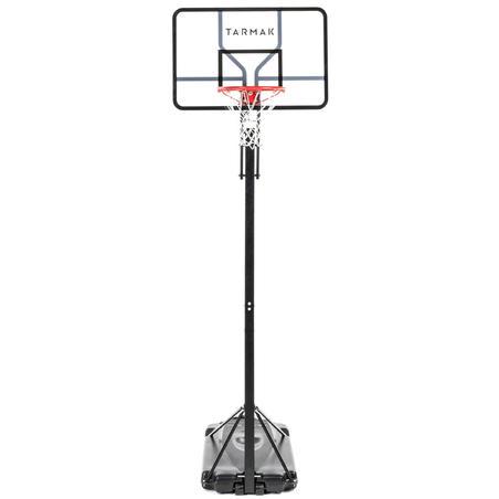 Panier de basketball B700 Pro