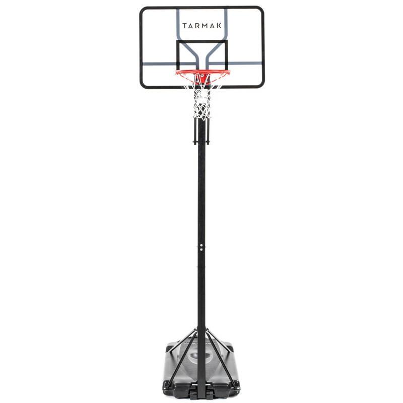 BASKETBALOVÉ KOŠE Basketbal - BASKETBALOVÝ KOŠ B700 PRO TARMAK - Basketbalové koše