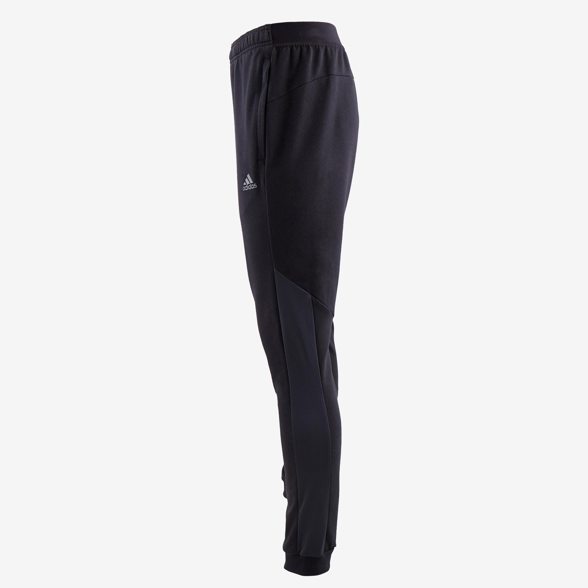 pantalon adidas homme slim