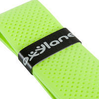 Superior Badminton Overgrip 3-Pack - Green