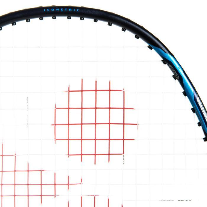 Badmintonracket Voltric 07 DG
