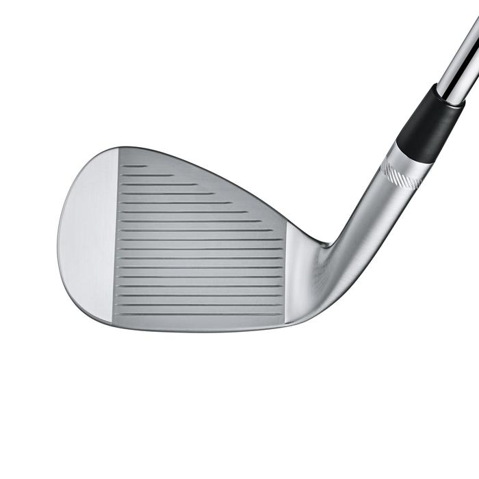 WEDGE GOLF HOMME DROITIER SM7 TOUR CHROME