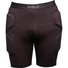 short pad protection rs ps100 sr black rangebook