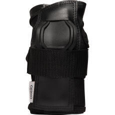protège poignet wrist guard fit500 black rangebook[8495083]tci_pshot_001