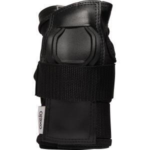 protège poignet wrist guard fit500 black rangebook[8495083]tci_pshot_000