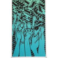 Grip Wall