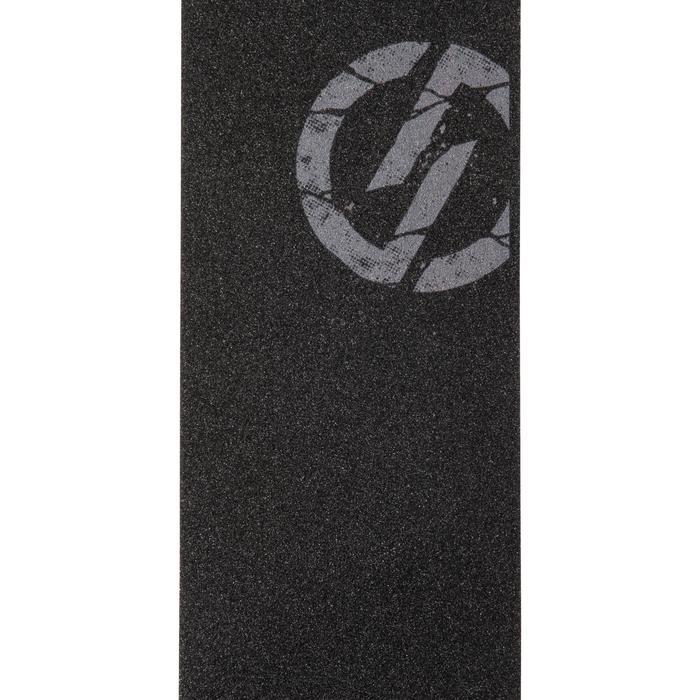 Grip Classic Logo