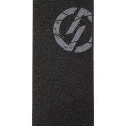 Griptape Scooter Classic Logo