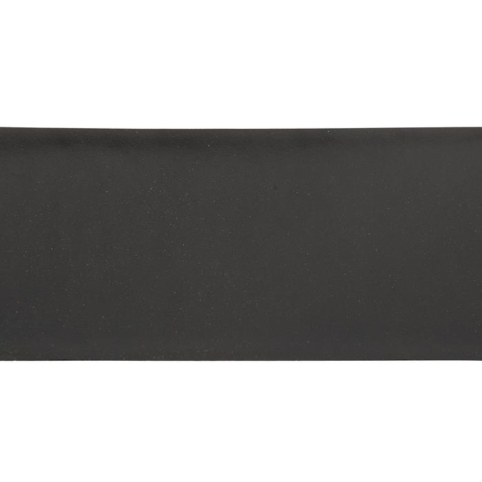 GRIP DE TENNIS SYNTEC NOIR