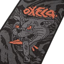 Griptape Scooter Bad Cat
