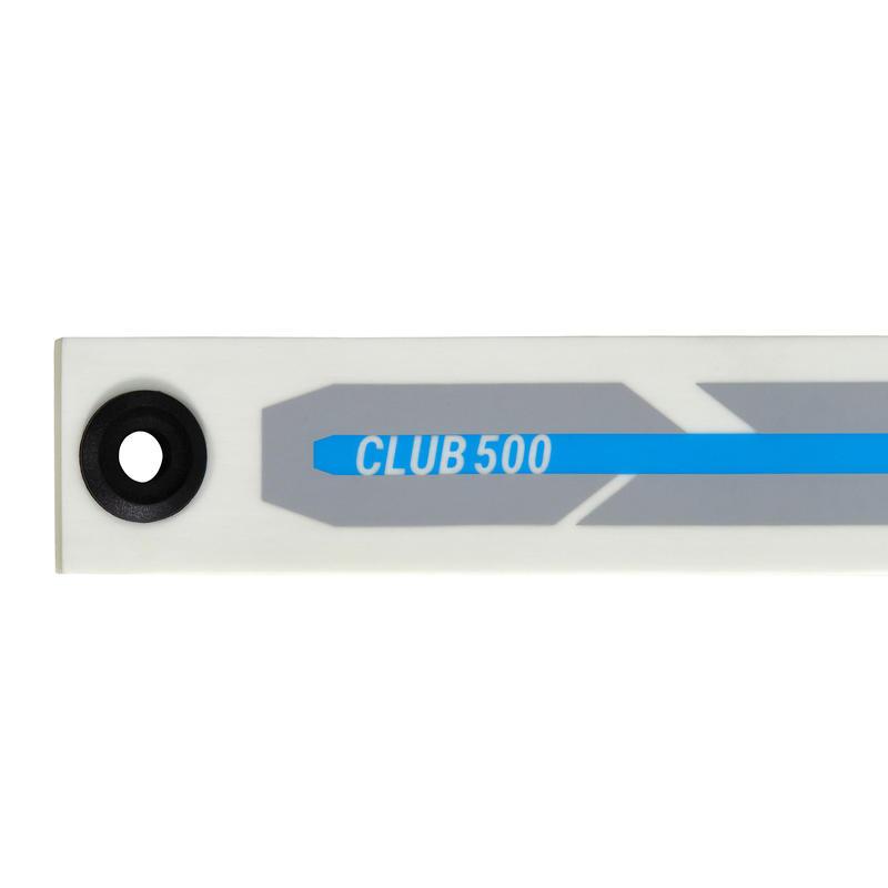 ARCHERY BOW CLUB 500 -RIGHT HANDER