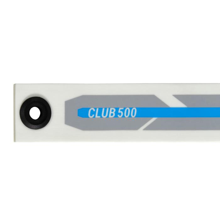 ARC TIR A L'ARC CLUB 500 DROITIER