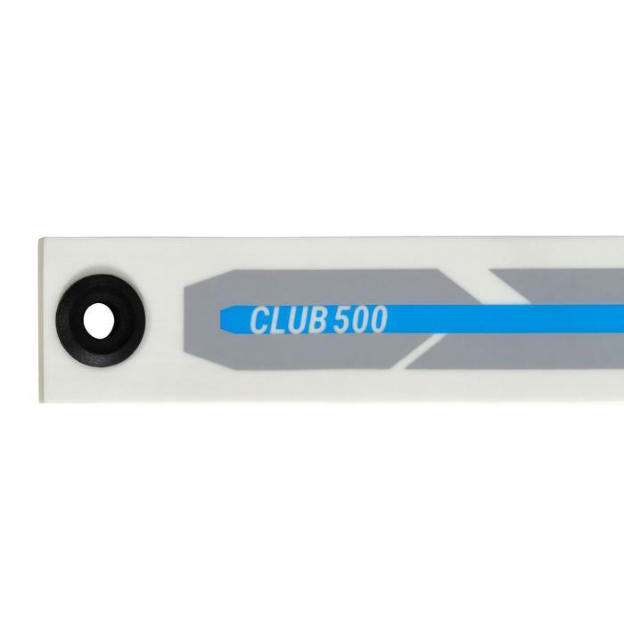 Sportbogen Club 500 Rechtshand