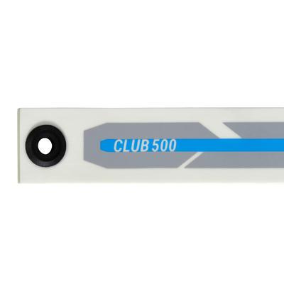CLUB 500 ARCHERY BOW LEFT HANDER
