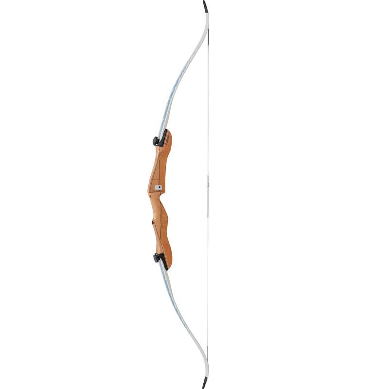 ARCHERY BOW CLUB 500 -RIGHT HANDER