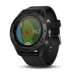 Reloj GPS Golf Approach S60 Adulto Negro