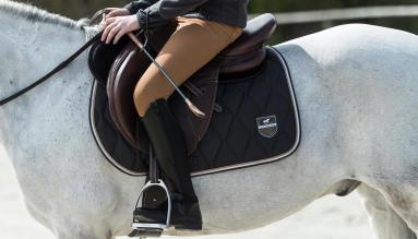 Alt/comment-choisir-une-selle-d'équitation-taille