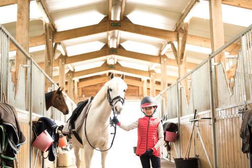 Alt/idée-cadeaux-cavalier-cheval